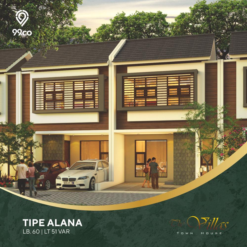the-villas-tipe-alana