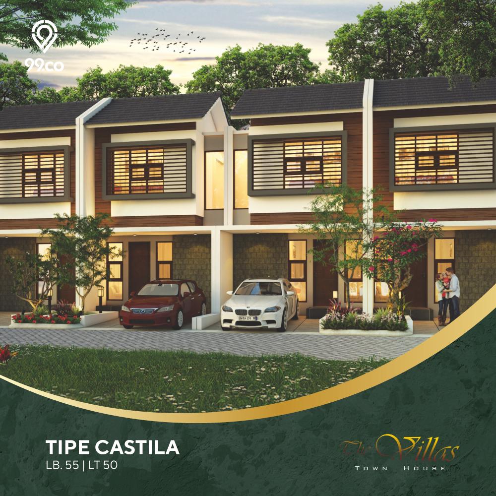 the-villas-tipe-castilla