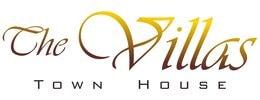 the-villas-logo